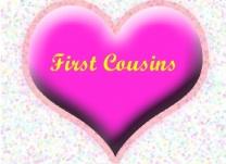 first-cousins-logo-crop
