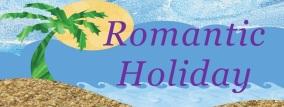 romantic-holiday-logo-crop